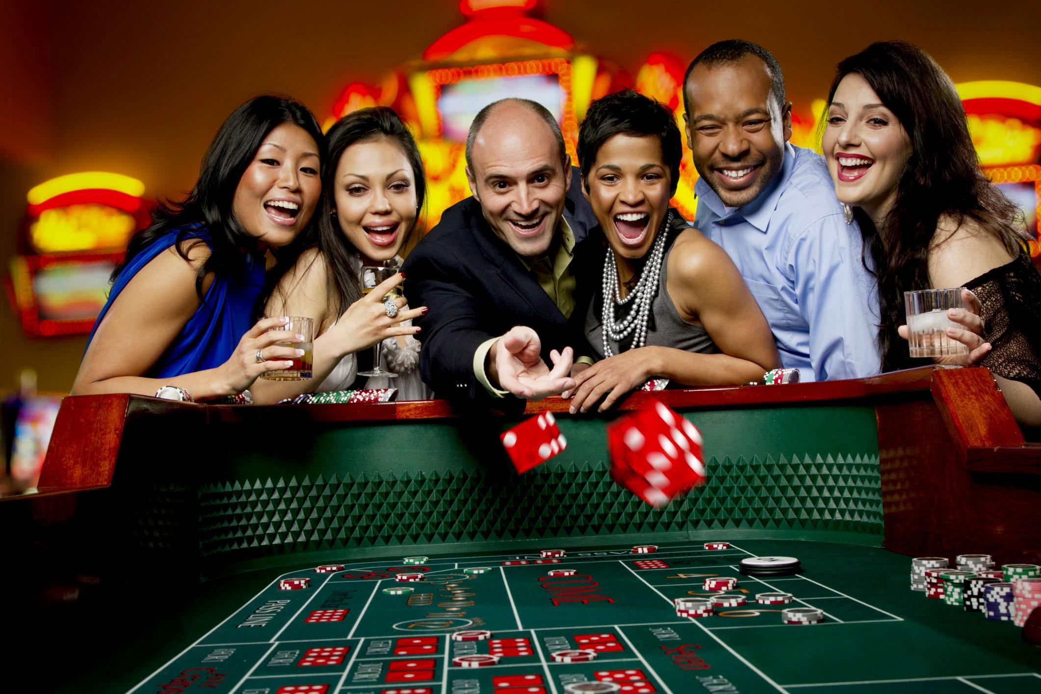 L'Autorité de réglementation japonaise envisage de nouvelles mesures concernant le jeu compulsif